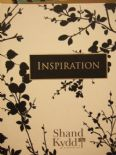 Shand Kydd Inspiration By Premier